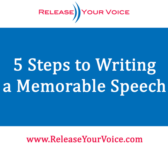 essay on speech writing and presentation Speech writing is not a problem any more our experts know all tips of good presentation writing receive our products and realize how to write a good speech.